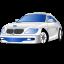 Обзоры автомобильной электроники