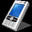 Обзоры мобильных устройств